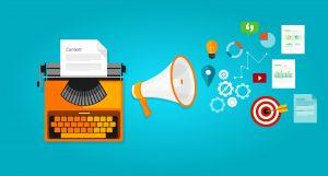 Content Marketing - Catoctin College