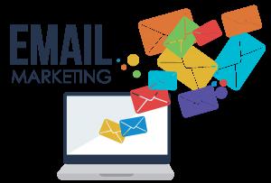 E-mail Marketing - Catoctin College