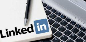 LinkedIn Networking - Catoctin College