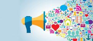 Social Media - Catoctin College - Social Web Tactics