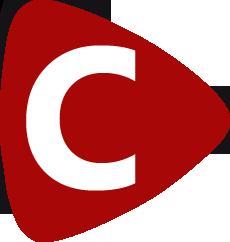 Catoctin College Logo
