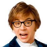 How To Get Your Mojo Back - Austin-Powers-Mojo