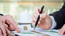 Small Business: An Introduction To Accounting and Legal