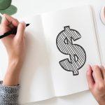 Startup Funding - Catoctin College