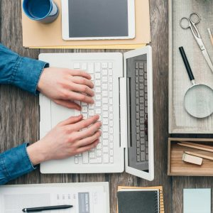 How To Be A Successful Remote Worker - Catoctin College