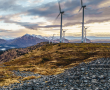 Renewable Energy For Homes: How To Find and Use Renewable Energy At Home