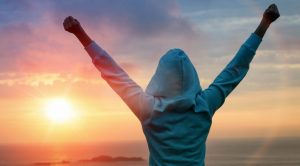 Monday Motivation: How To Get Your Mojo Back