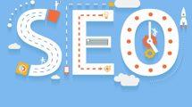 SEO Search Engine Optimization - Catoctin College