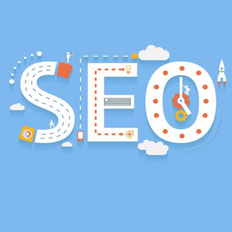 GovCon Search Engine Optimization 101