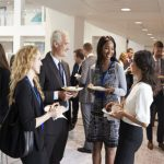 Networking 101: How To Network At Events and On LinkedIn (An Introduction) - Ecofy and Catoctin College
