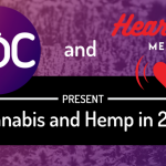 Cannabis and Hemp In 2019: Opportunities and Challenges - VÖC Event