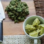Cooking with Cannabis - Catoctin College